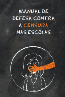 ManualDefesa