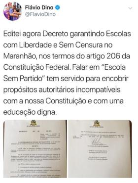 MaranhaoEscolaSemCensura