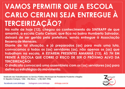 FECHAMENTO-DE-ESCOLA-12.12.18